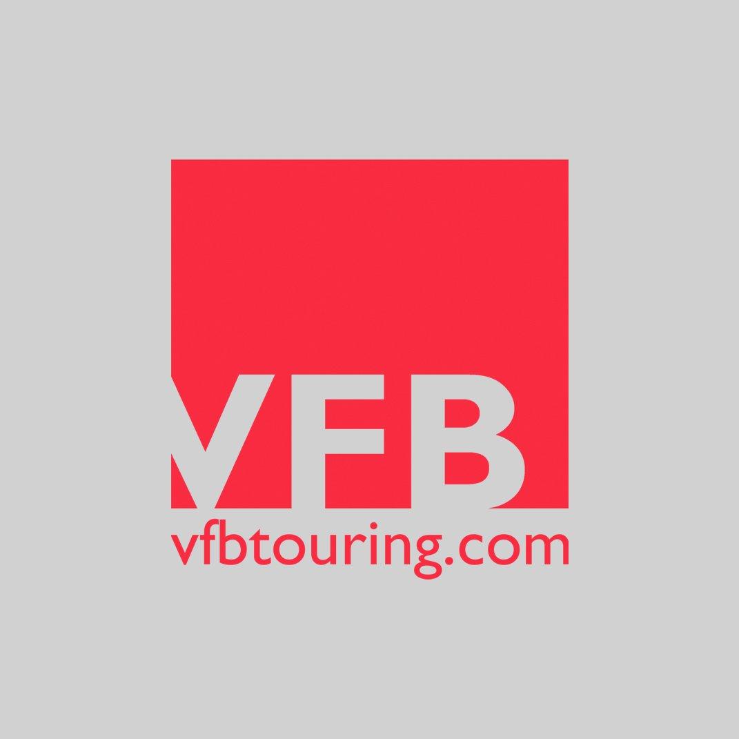 VFBLogo